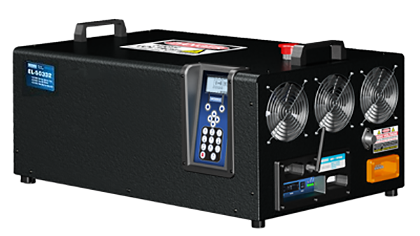 EV Battery Service and Depowering Tool Software Update
