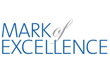 Service Technician Enrollment in the 2019 Mark of Excellence Program