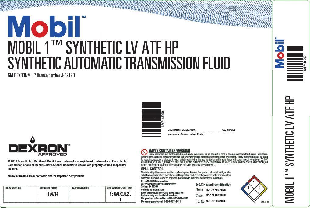 New Fix A8 Transmission Shudder - MidEngineCorvetteForum com