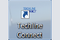 New Techline Connect Application Brings It All Together for