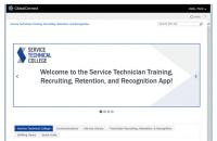 May 2018 – TechLink