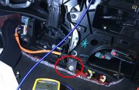 Diesel Exhaust Fluid Quality Poor Message Conditions – TechLink